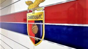 Serie C, girone C: rinviata Casertana-Vibonese