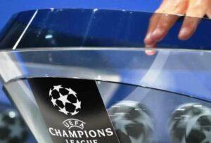 Sorteggi Champions League, spicca il big match tra Bayern Monaco e PSG