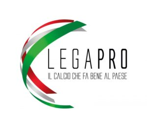 Lega Pro – Girone C, i recuperi: vince la Turris