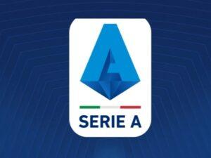 Serie A, possibile proposta alla FIGC sull'allungamento delle rose causa Covid-19
