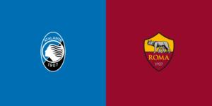 SERIE A- Atalanta-Roma le formazioni ufficiali: Pessina-Malinovskyi con Zapata, Pedro torna titolare
