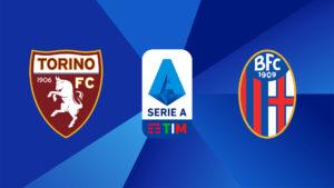 SERIE A- Torino-Bologna le formazioni ufficiali: Belotti sfida Palacio, 3-5-2 per i granata