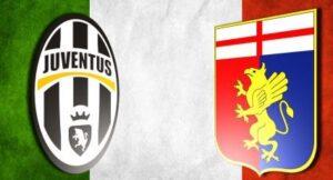 Juventus-Genoa, le formazioni ufficiali: Scamacca sfida il suo futuro? Bernardeschi terzino