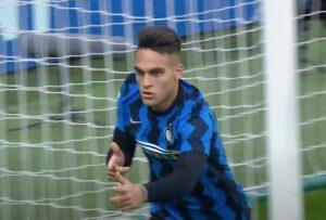 Inter, si punta ai rinnovi di lusso: trattative in corso per Barella, Lautaro e Brozovic