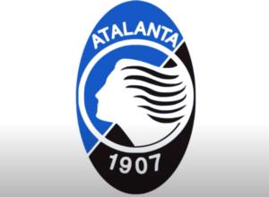 Atalanta, la lettera del direttore generale Ats Bergamo