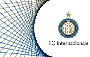 Parma ed Inter scaldano i motori, le probabili formazioni