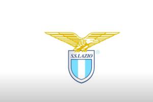 Comunicato della Lazio, la nota del portavoce