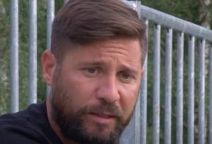 """Benevento, il ds Foggia si complimenta con Gaich: """"Potenziale immenso"""""""