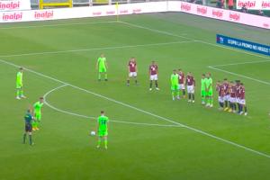 """Caso Lazio-Torino """"sub iudice"""", decisione ancora rimandata"""