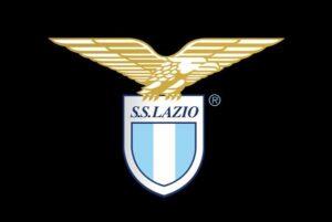Tragedia in casa Lazio, perde la vita il giovanissimo Daniel Guerini