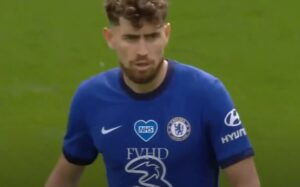 Asse Napoli-Chelsea, l'agente di Jorginho frena gli entusiasmi e parla del futuro!