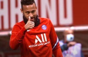 Psg, Neymar sul tetto d'Europa: pronto il rinnovo a cifre stellari