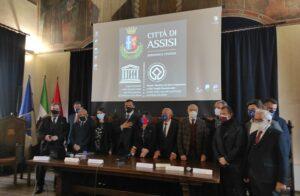 Pugilato, ad Assisi nasce l'European Boxing Academy