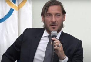 """Serie A, al via il progetto """"Serie A Ambassadors"""": ecco tutti i partecipanti"""