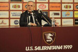 Ore decisive per la Salernitana, al vaglio l'indipendenza economica con la Lazio